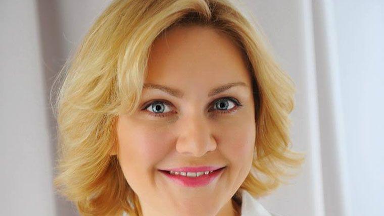 Dr. Vesna Tlaker